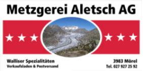HP_Aletsch