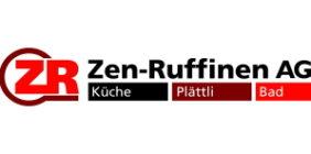 HP_Zen- Ruffinen