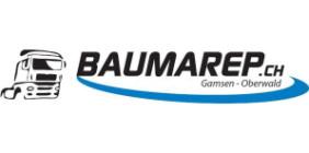 HP_baumarep
